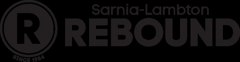 Sarnia-Lambton Rebound