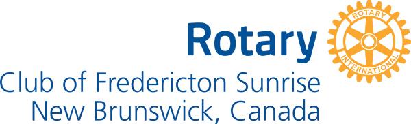 Fredericton Sunrise Rotary