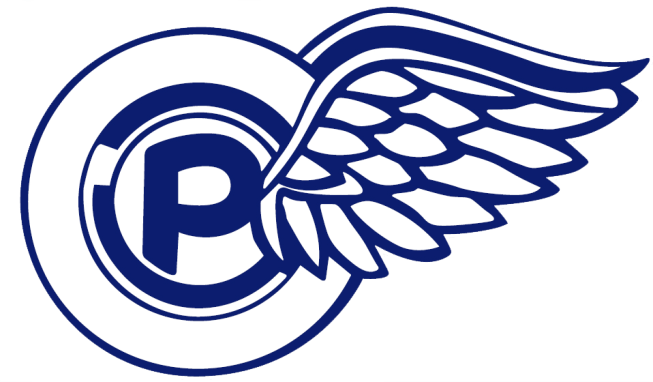 Perth Blue Wings