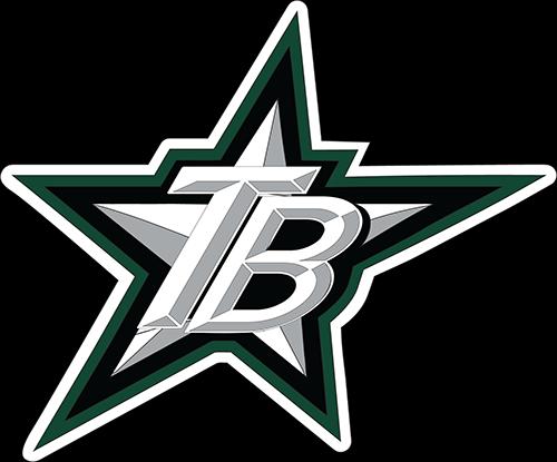 Thunder Bay North Stars