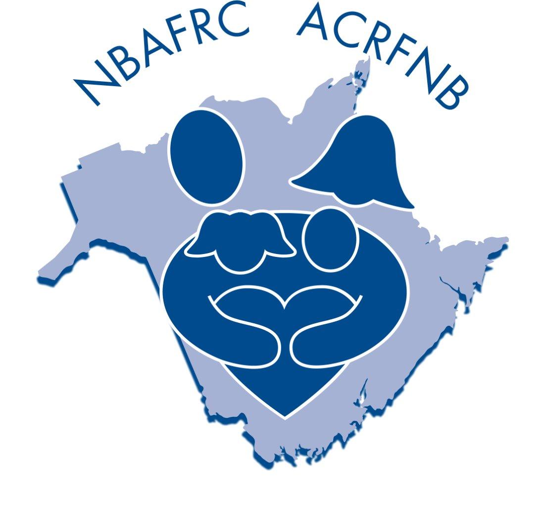 NBAFRC