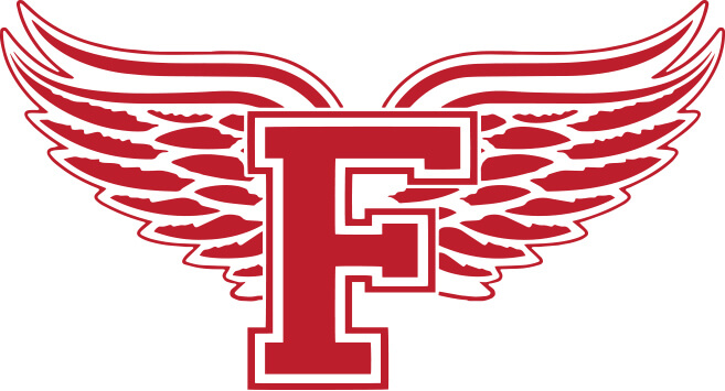 Fredericton Red Wings