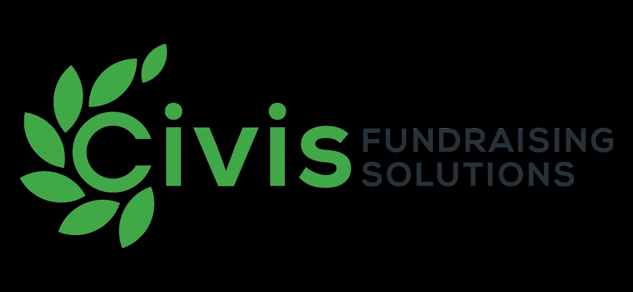 Civis Charitable Network