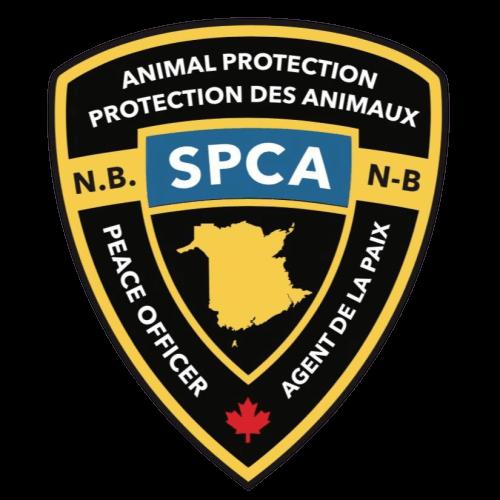 NB SPCA