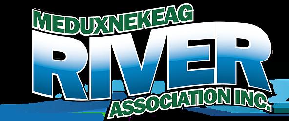 Meduxnekeag River Association